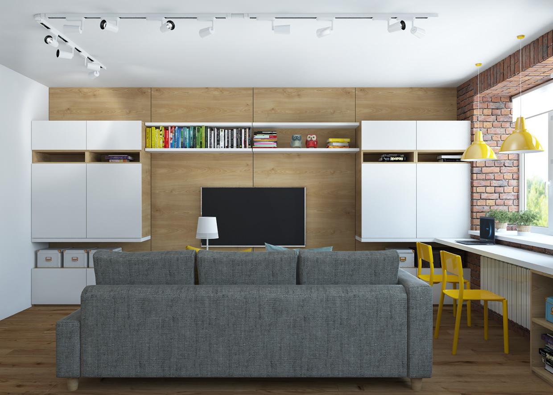 moderen-apartament-sas-stilen-i-praktichen-interior-65-m-2g