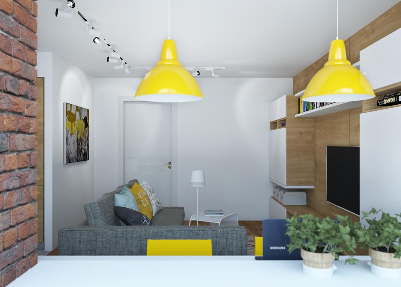 moderen-apartament-sas-stilen-i-praktichen-interior-65-m-3g