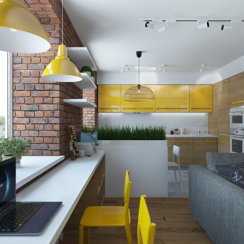 moderen-apartament-sas-stilen-i-praktichen-interior-65-m-4g