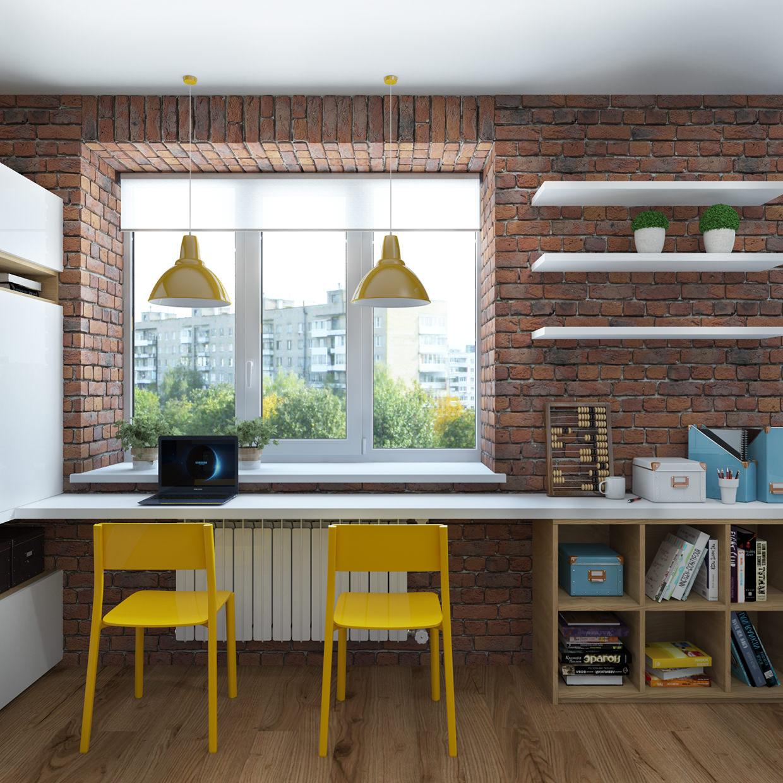 moderen-apartament-sas-stilen-i-praktichen-interior-65-m-5g