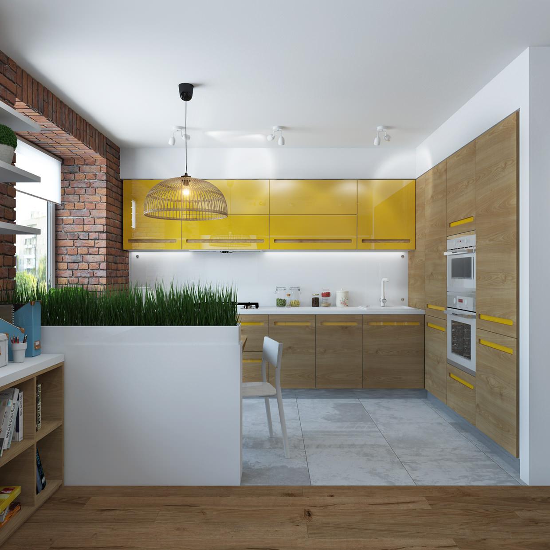 moderen-apartament-sas-stilen-i-praktichen-interior-65-m-6g