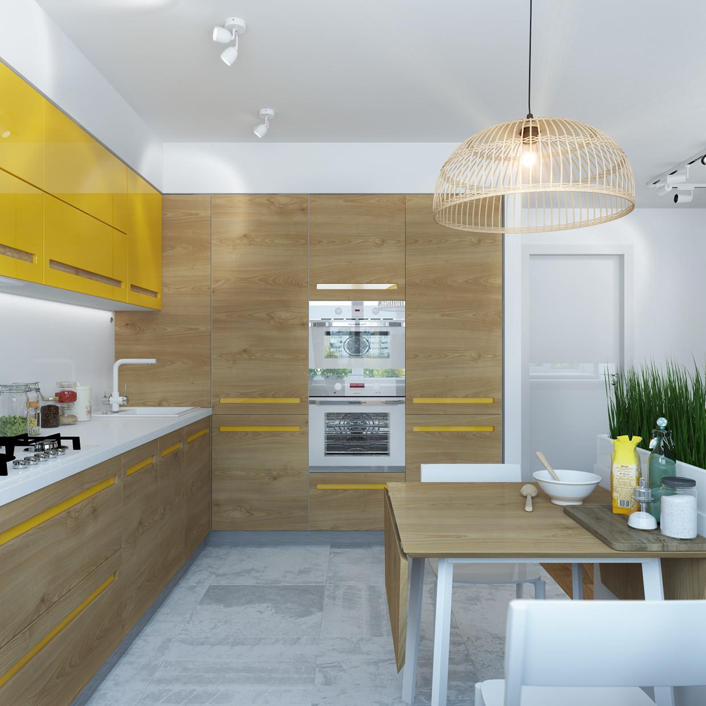 moderen-apartament-sas-stilen-i-praktichen-interior-65-m-7g