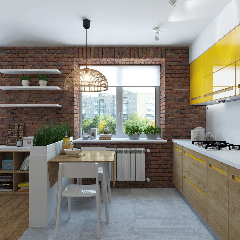 moderen-apartament-sas-stilen-i-praktichen-interior-65-m-8g