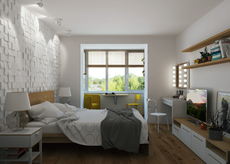 moderen-apartament-sas-stilen-i-praktichen-interior-65-m-910g