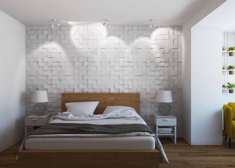 moderen-apartament-sas-stilen-i-praktichen-interior-65-m-911g