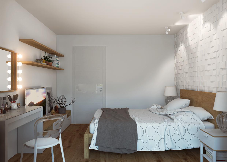 moderen-apartament-sas-stilen-i-praktichen-interior-65-m-912g