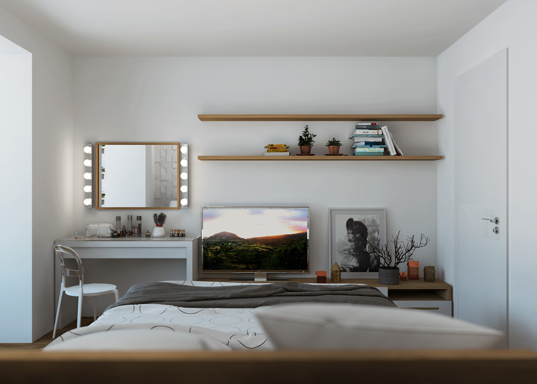 moderen-apartament-sas-stilen-i-praktichen-interior-65-m-913g