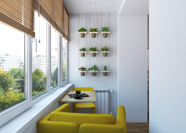 moderen-apartament-sas-stilen-i-praktichen-interior-65-m-914g
