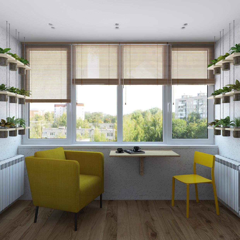 moderen-apartament-sas-stilen-i-praktichen-interior-65-m-915g