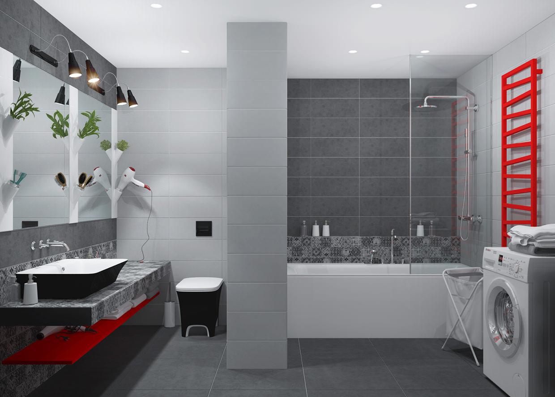 moderen-apartament-sas-stilen-i-praktichen-interior-65-m-916g