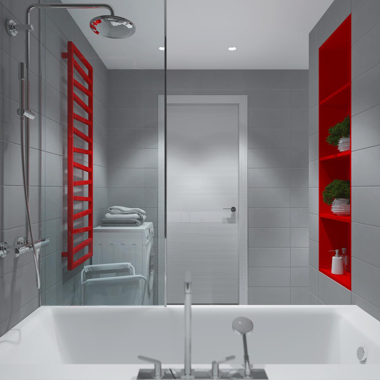 moderen-apartament-sas-stilen-i-praktichen-interior-65-m-917g