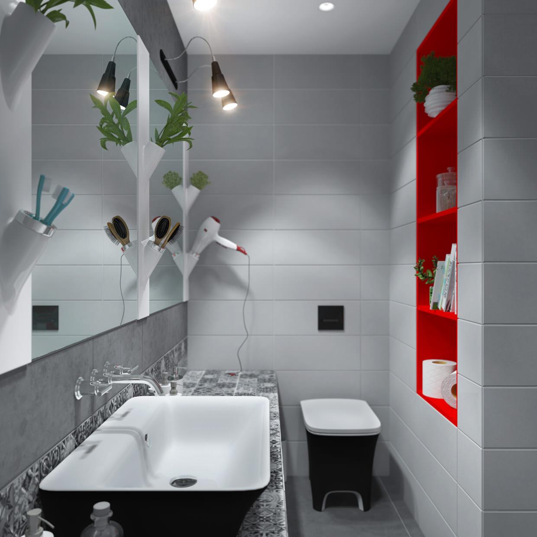 moderen-apartament-sas-stilen-i-praktichen-interior-65-m-918g