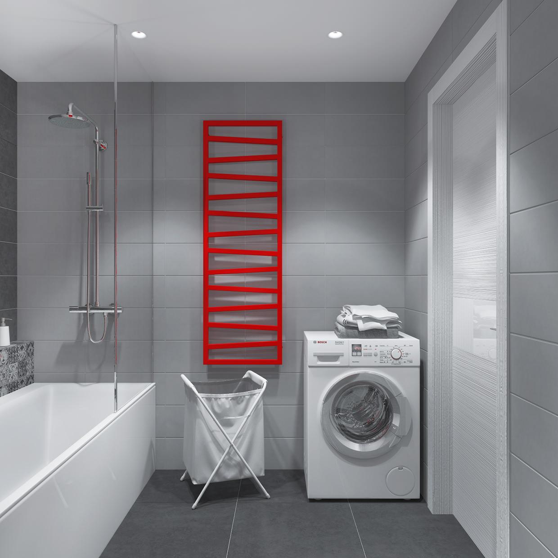 moderen-apartament-sas-stilen-i-praktichen-interior-65-m-919g