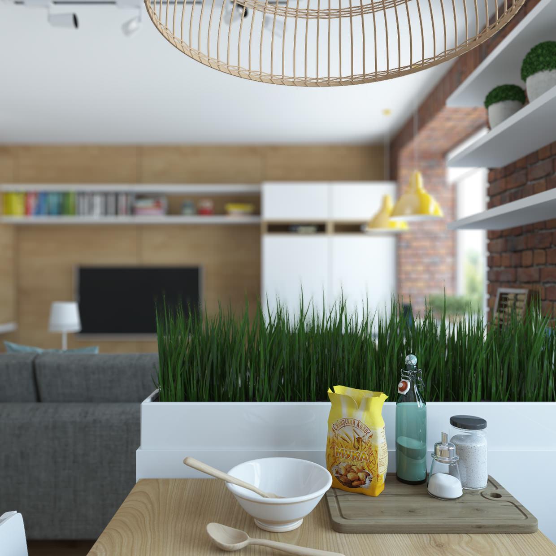 moderen-apartament-sas-stilen-i-praktichen-interior-65-m-9g