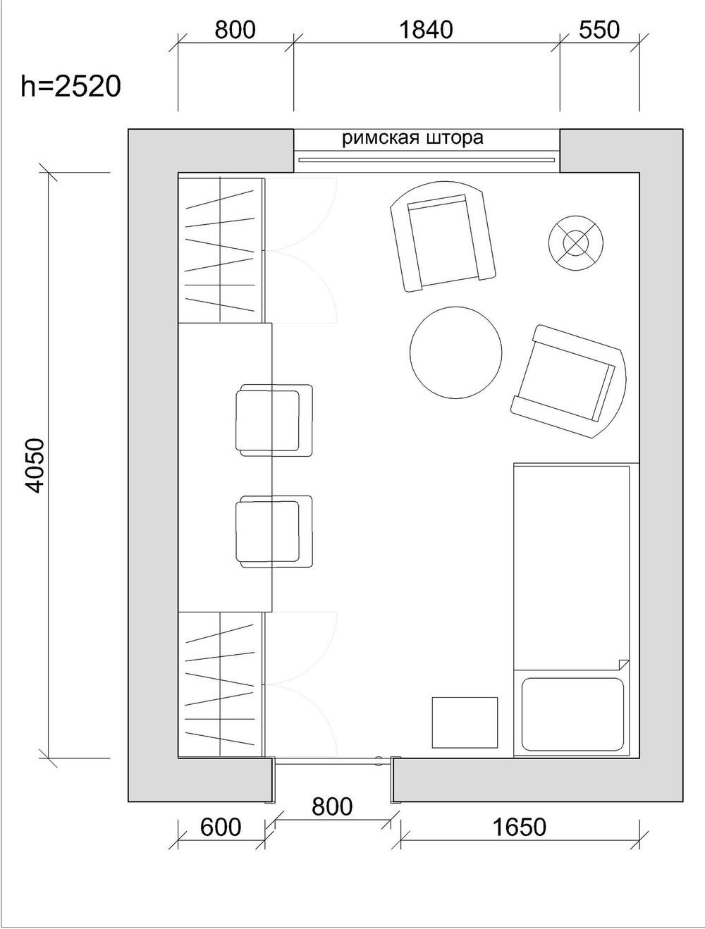 proekt-za-detska-staq-s-funktsionalen-i-tsveten-interior-5g