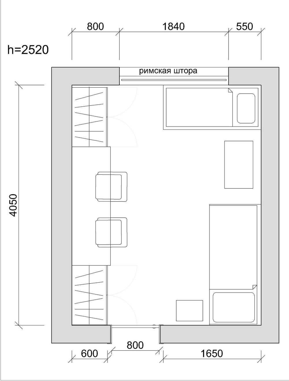 proekt-za-detska-staq-s-funktsionalen-i-tsveten-interior-6g