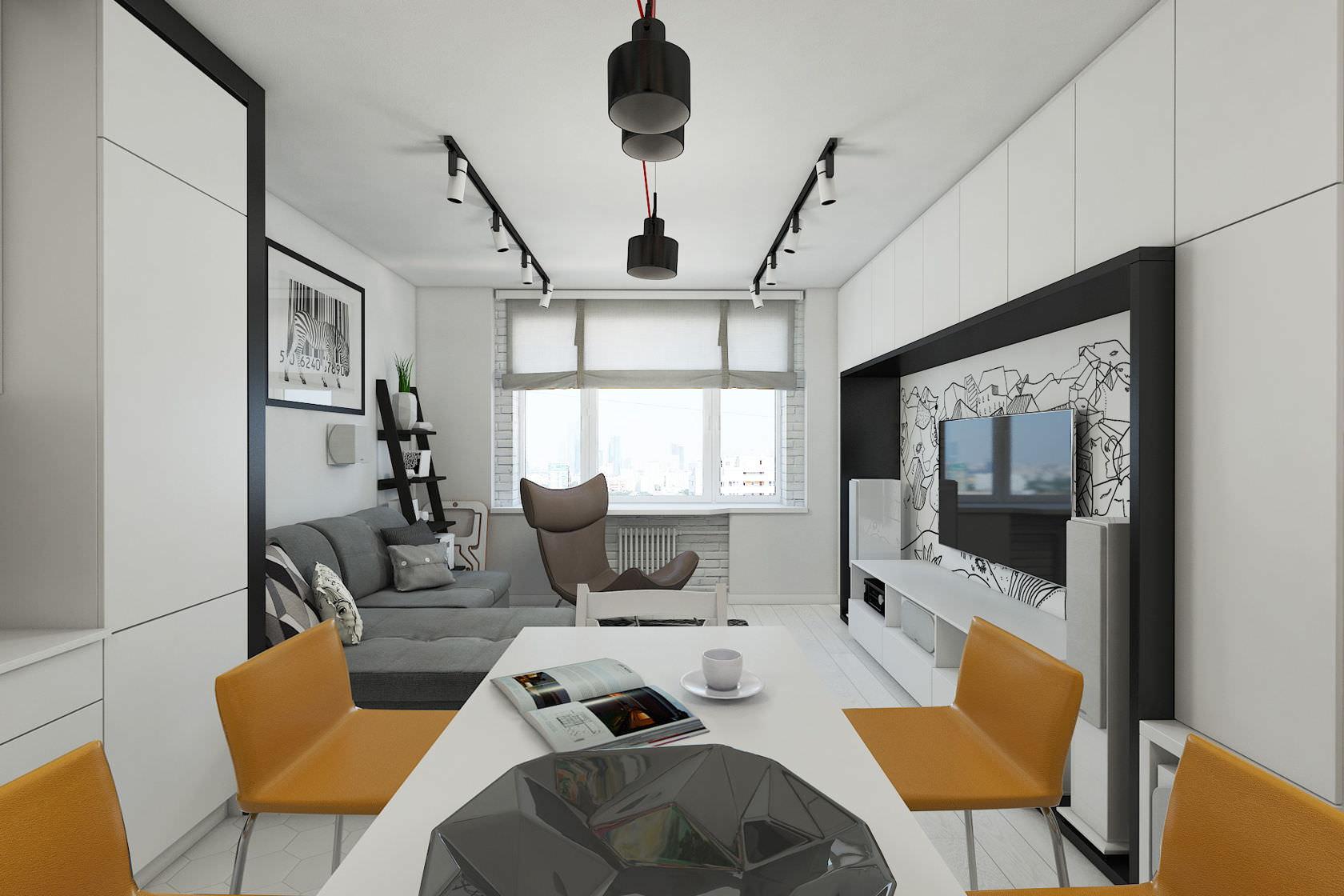 sazdavane-na-dinamichen-i-vedar-interior-v-dvustaen-apartament-60-m-1g