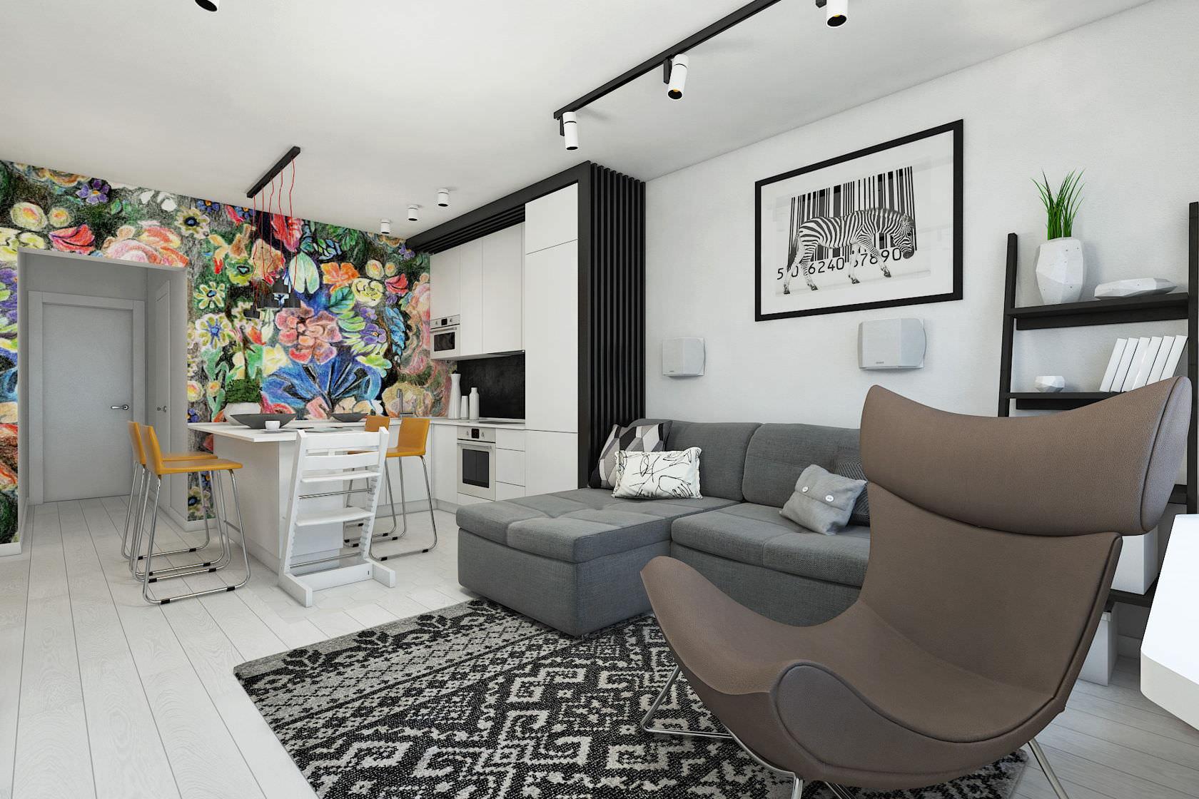 sazdavane-na-dinamichen-i-vedar-interior-v-dvustaen-apartament-60-m-2g