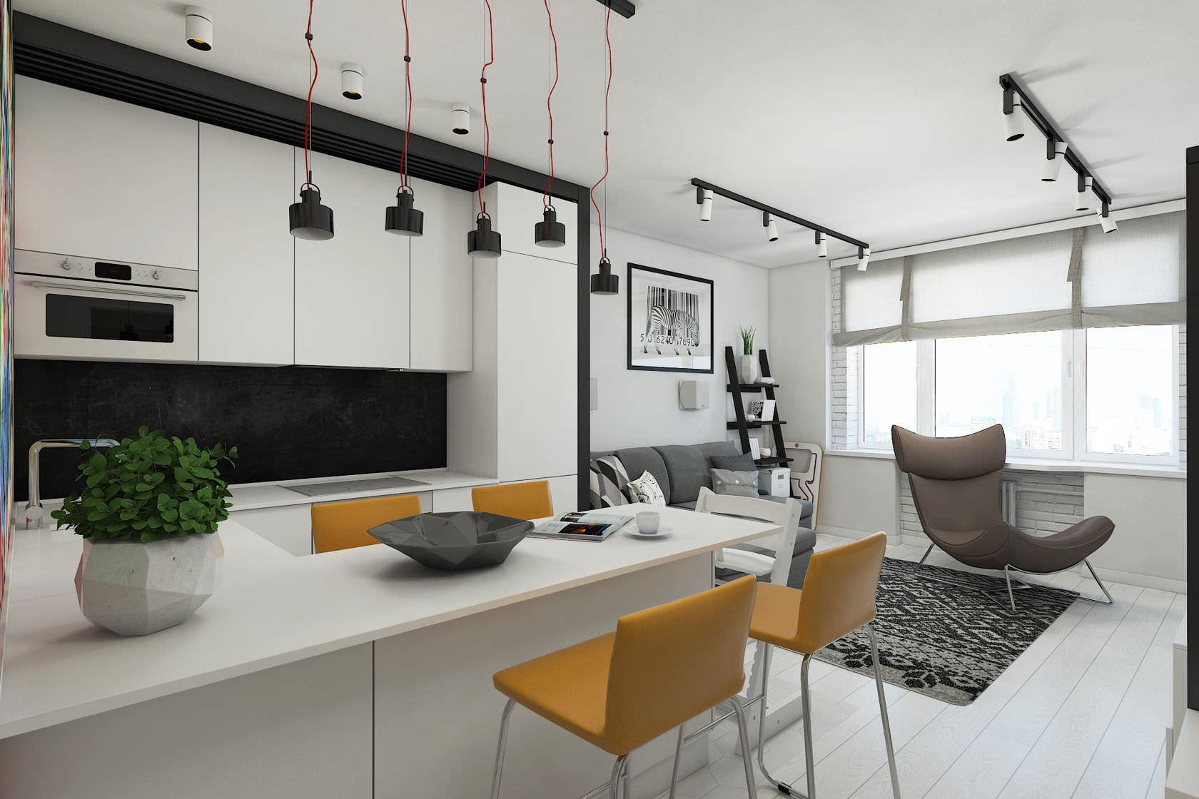 sazdavane-na-dinamichen-i-vedar-interior-v-dvustaen-apartament-60-m-3g