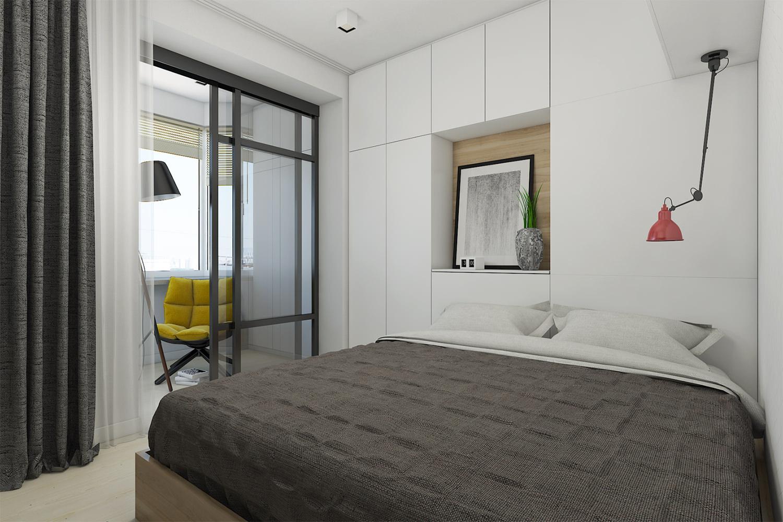 sazdavane-na-dinamichen-i-vedar-interior-v-dvustaen-apartament-60-m-4g
