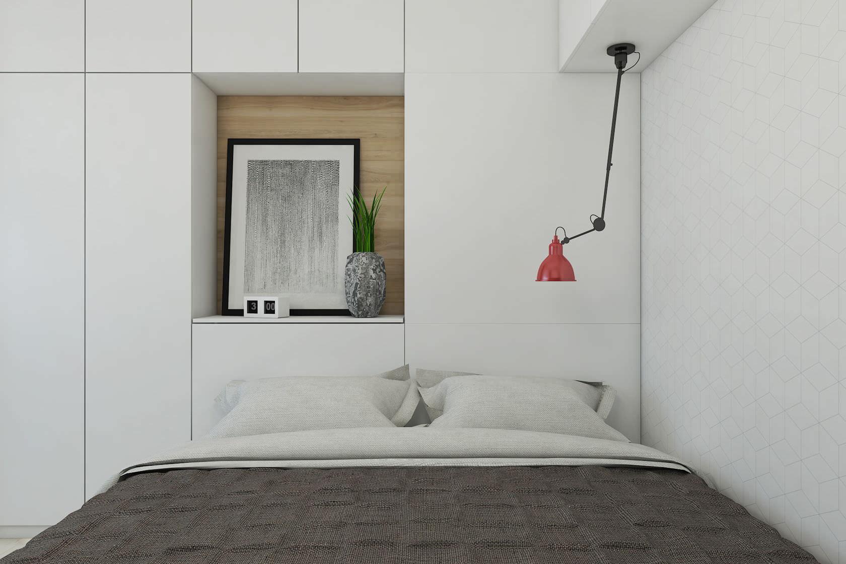 sazdavane-na-dinamichen-i-vedar-interior-v-dvustaen-apartament-60-m-5g