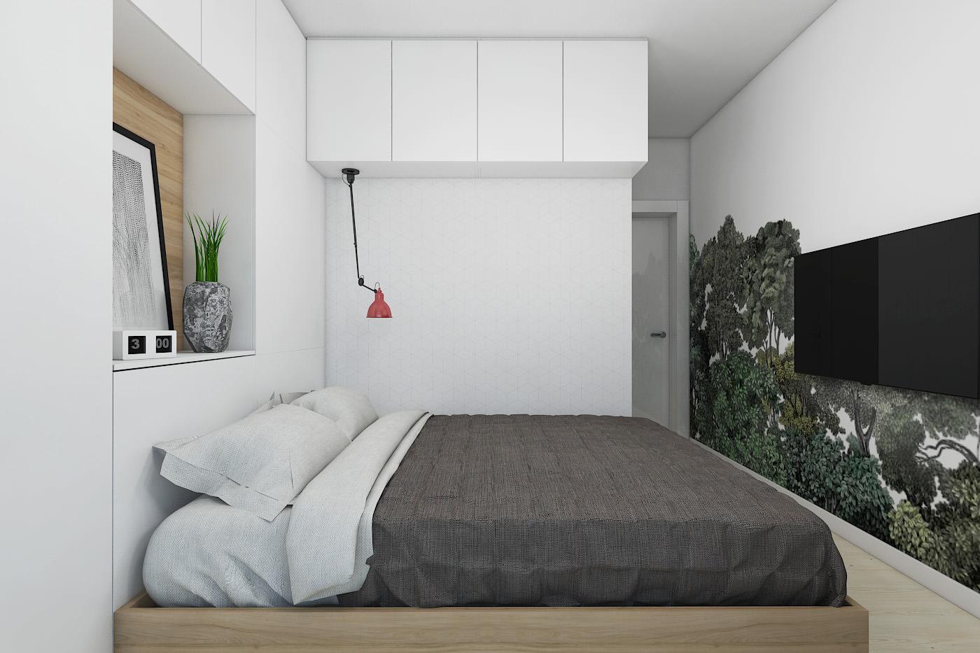 sazdavane-na-dinamichen-i-vedar-interior-v-dvustaen-apartament-60-m-6g