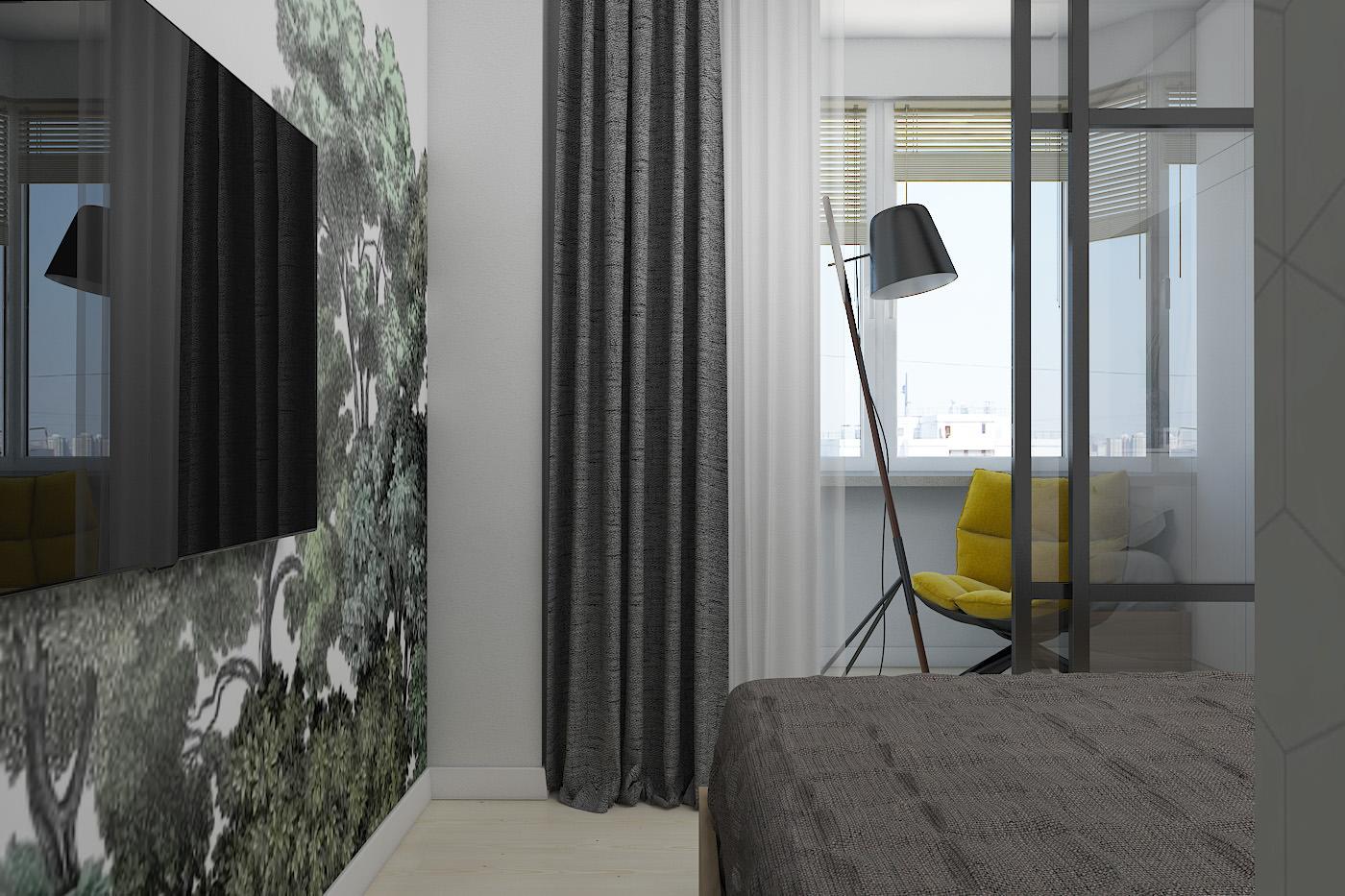 sazdavane-na-dinamichen-i-vedar-interior-v-dvustaen-apartament-60-m-7g