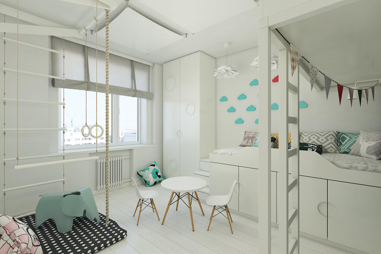 sazdavane-na-dinamichen-i-vedar-interior-v-dvustaen-apartament-60-m-8g