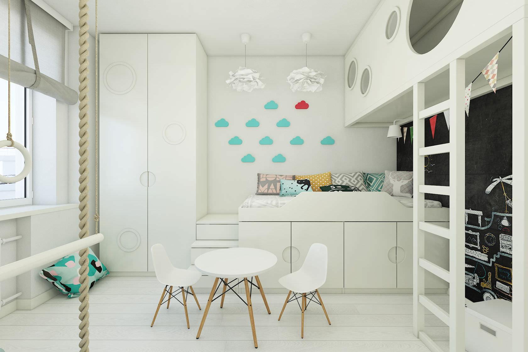 sazdavane-na-dinamichen-i-vedar-interior-v-dvustaen-apartament-60-m-910g