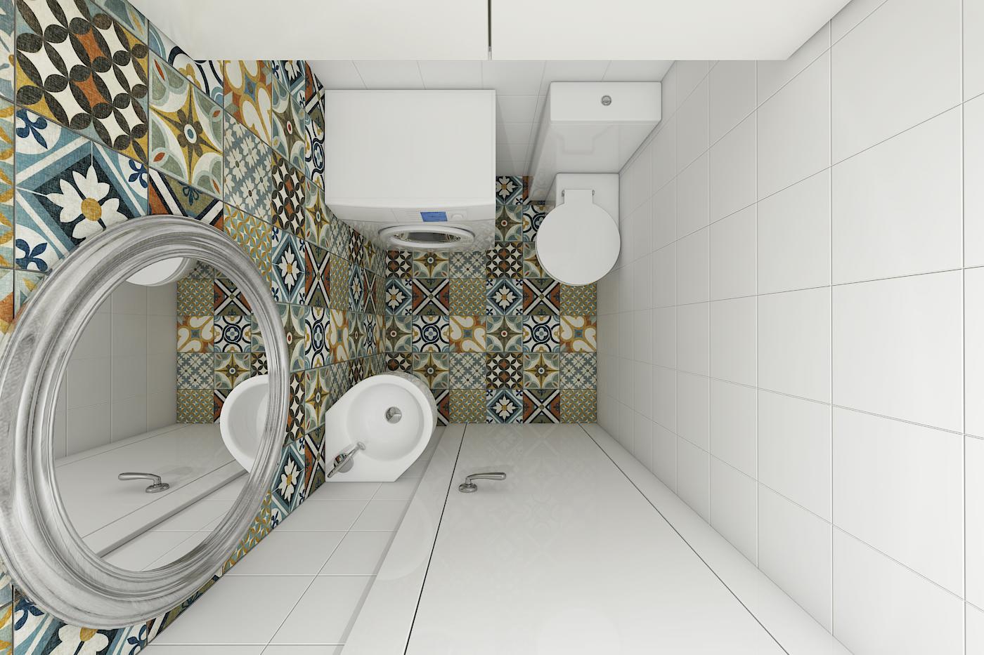 sazdavane-na-dinamichen-i-vedar-interior-v-dvustaen-apartament-60-m-912g