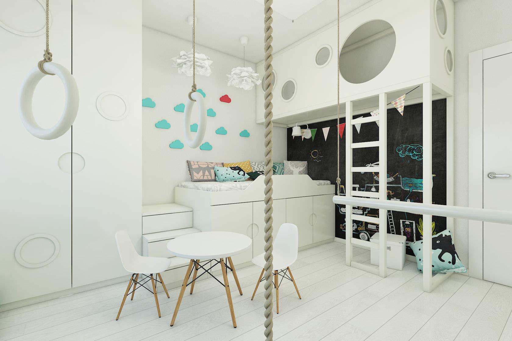 sazdavane-na-dinamichen-i-vedar-interior-v-dvustaen-apartament-60-m-9g