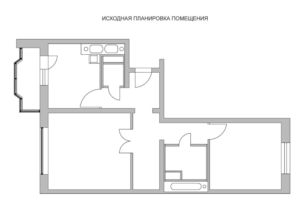 sazdavane-na-dinamichen-i-vedar-interior-v-dvustaen-apartament-60-m-plan1
