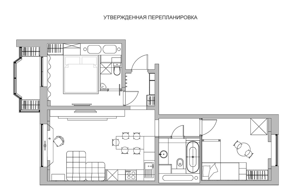sazdavane-na-dinamichen-i-vedar-interior-v-dvustaen-apartament-60-m-plan2