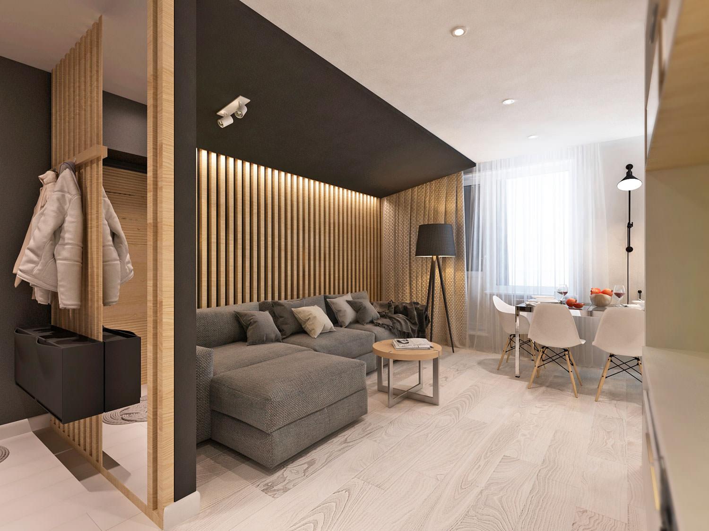 stilen-i-moderen-interioren-proekt-za-tristaen-apartament-1g
