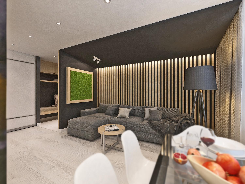 stilen-i-moderen-interioren-proekt-za-tristaen-apartament-2g