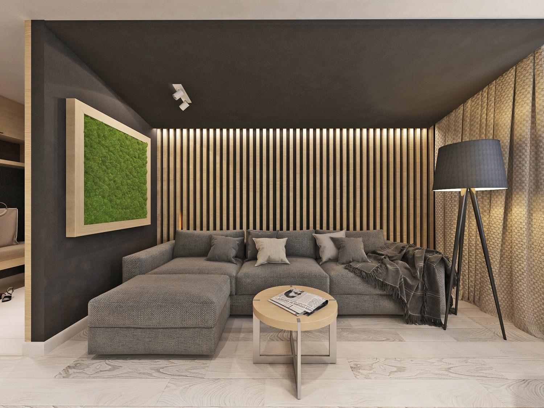 stilen-i-moderen-interioren-proekt-za-tristaen-apartament-3g