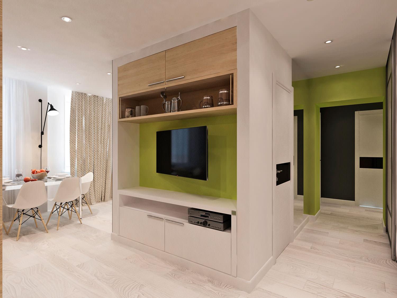 stilen-i-moderen-interioren-proekt-za-tristaen-apartament-4g