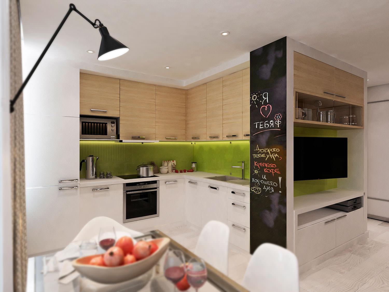 stilen-i-moderen-interioren-proekt-za-tristaen-apartament-5g