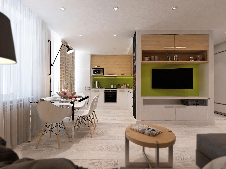 stilen-i-moderen-interioren-proekt-za-tristaen-apartament-6g