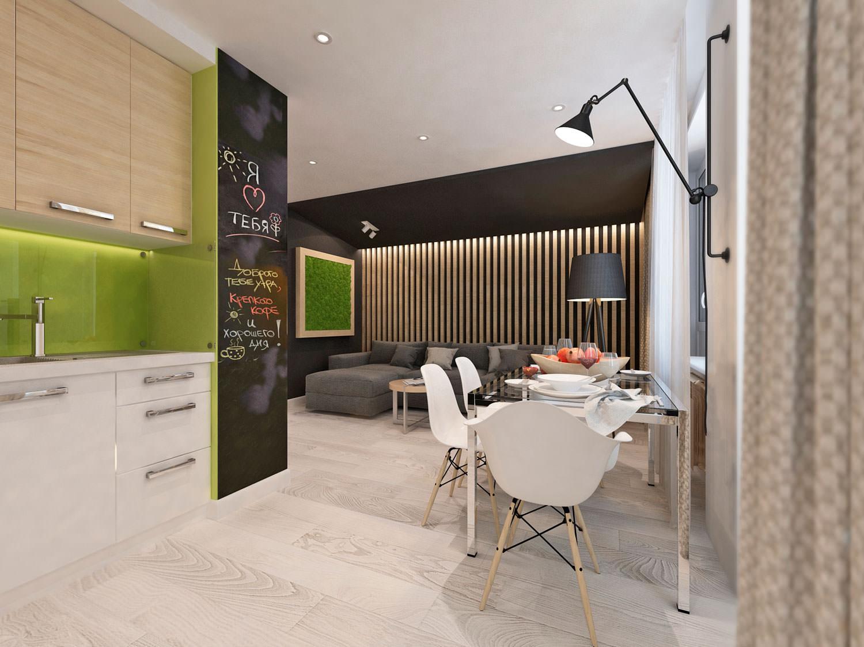 stilen-i-moderen-interioren-proekt-za-tristaen-apartament-7g