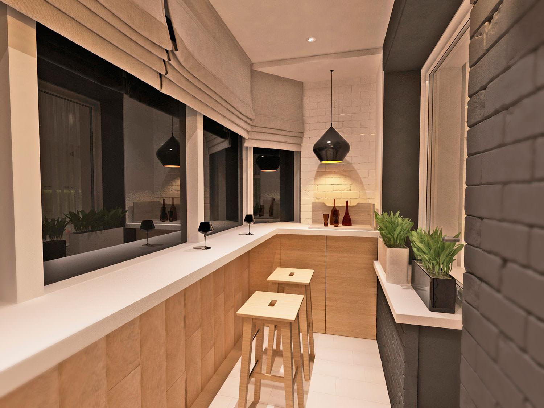 stilen-i-moderen-interioren-proekt-za-tristaen-apartament-8g