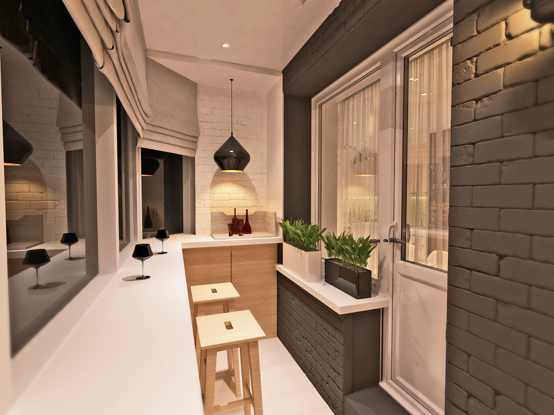 stilen-i-moderen-interioren-proekt-za-tristaen-apartament-910g