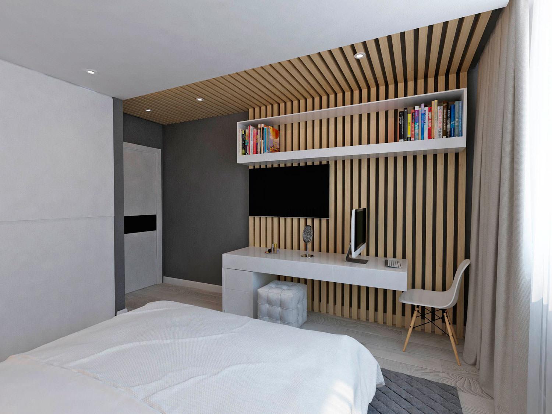 stilen-i-moderen-interioren-proekt-za-tristaen-apartament-912g