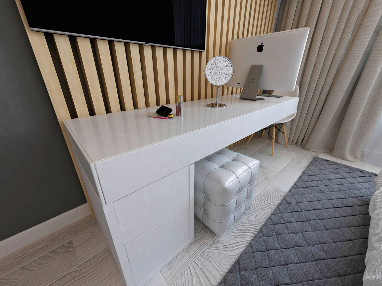 stilen-i-moderen-interioren-proekt-za-tristaen-apartament-913