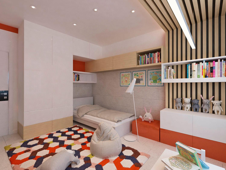 stilen-i-moderen-interioren-proekt-za-tristaen-apartament-915g