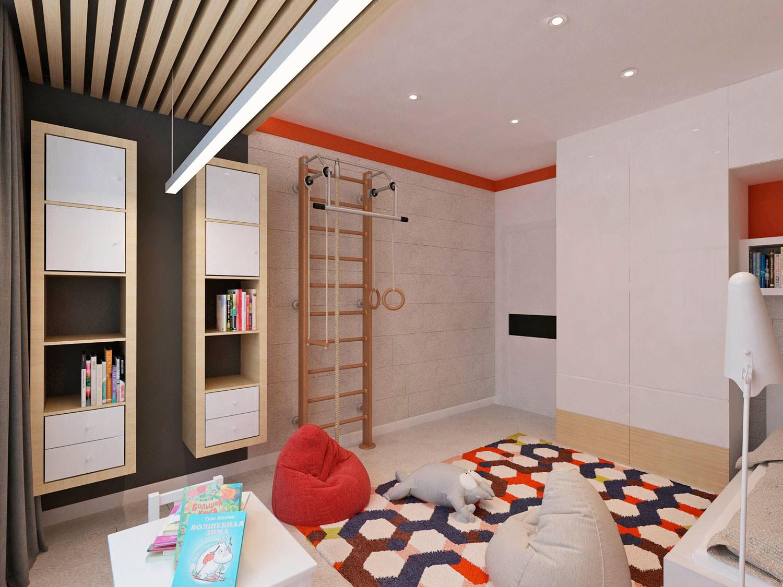 stilen-i-moderen-interioren-proekt-za-tristaen-apartament-916g