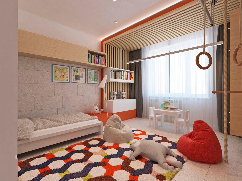 stilen-i-moderen-interioren-proekt-za-tristaen-apartament-917g