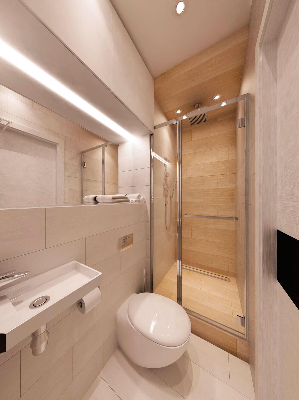 stilen-i-moderen-interioren-proekt-za-tristaen-apartament-918g