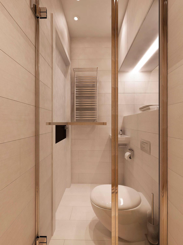 stilen-i-moderen-interioren-proekt-za-tristaen-apartament-919g
