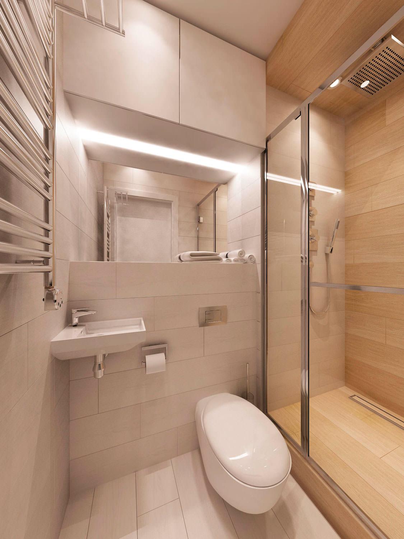 stilen-i-moderen-interioren-proekt-za-tristaen-apartament-920g